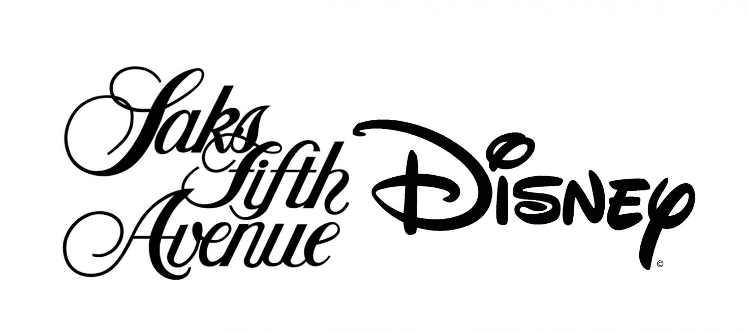 "Saks Fifth Avenue and Disney Announce Holiday Collaboration to Celebrate 80th Anniversary of  ""Snow White and the Seven Dwarfs"""