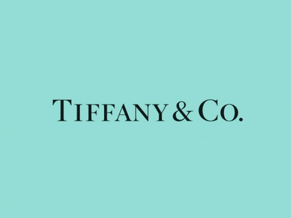 Tiffany Names New Chairman of the Board