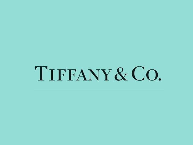 tiffany-logo2