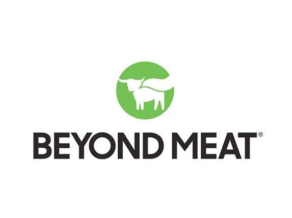 Beyond-Meat-logo