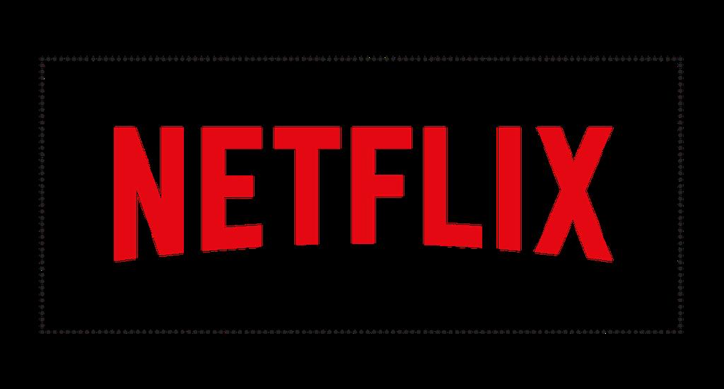 logo-netflix-1024x550